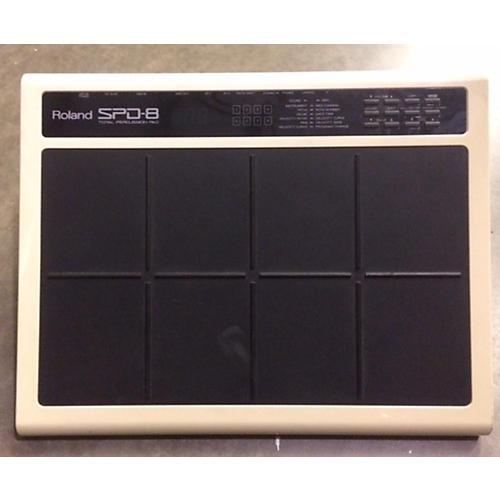 Roland SPD8 Trigger Pad