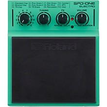 Roland SPD::ONE Electro Pad Level 1