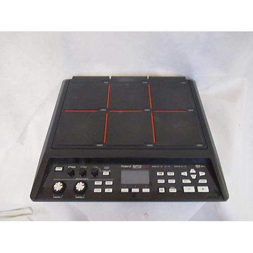 Roland SPDSX Electric Drum Module