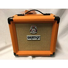 Orange Amplifiers SPEAKER Guitar Cabinet