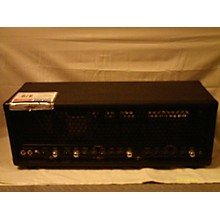 Diamond Amplification SPEC OP II Tube Guitar Amp Head
