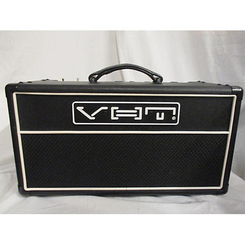 VHT SPECIAL 12/20 12W/20W HAND WIRED Tube Guitar Amp Head