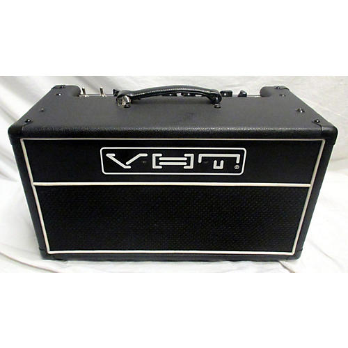 VHT SPECIAL 44 Tube Guitar Amp Head