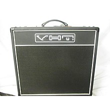 VHT SPECIAL 44 Tube Guitar Combo Amp