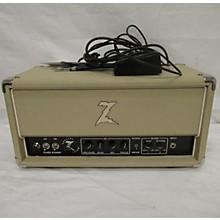 Dr Z SPECIAL DESIGN ANTIDOTE PROTOTYPE Tube Guitar Combo Amp
