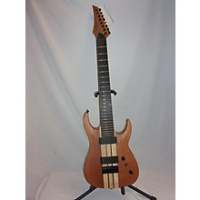 Agile SPECTOR Solid Body Electric Guitar