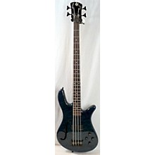 Spector SPECTORCORE 4 HOLLOWBODY Electric Bass Guitar