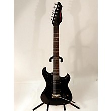 WESTONE SPECTRUM ST Hollow Body Electric Guitar