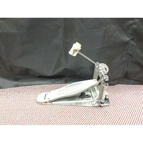 TAMA SPEEDCOBRA Single Bass Drum Pedal