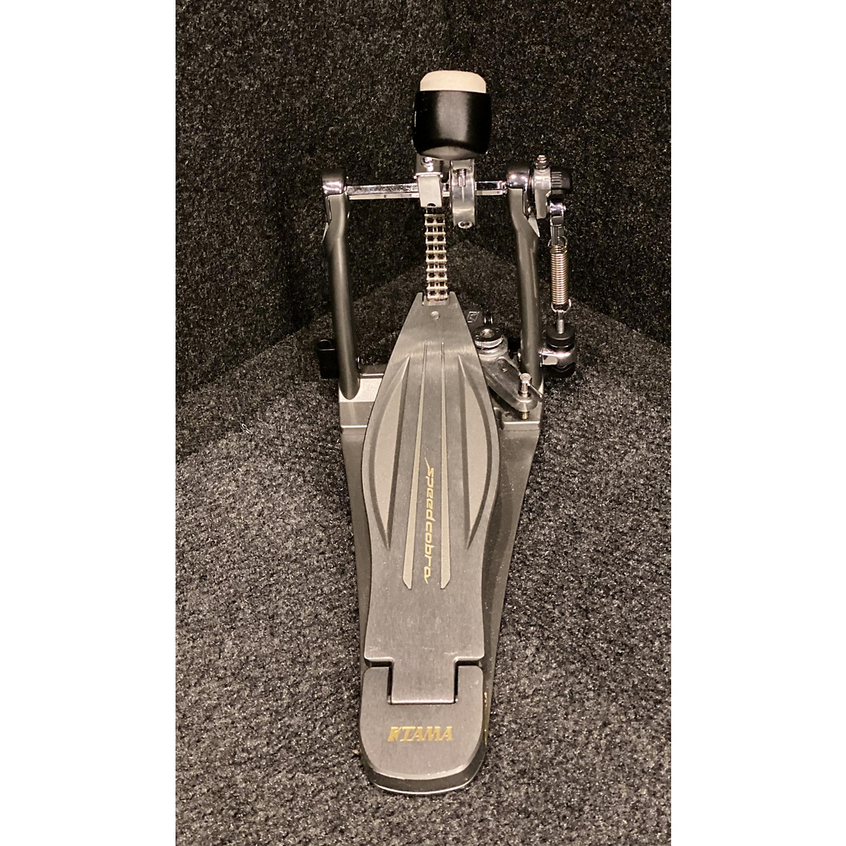 TAMA SPEEDCOBRA Single Bass Drum Pedal