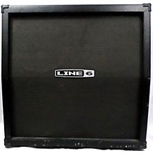 Line 6 SPIDER III Guitar Cabinet