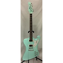 HardLuck Kings SPIDER Solid Body Electric Guitar