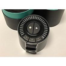 iZotope SPIRE Audio Interface
