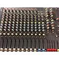 Soundcraft SPIRIT FOLIO RAC PAC Unpowered Mixer thumbnail