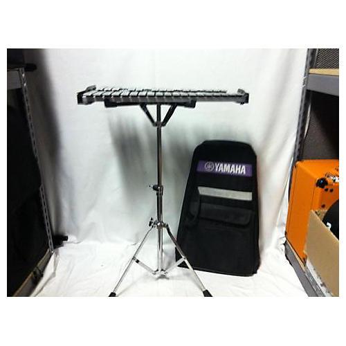 Yamaha SPK-285R Concert Percussion