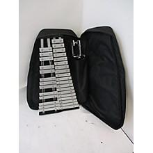 Yamaha SPK270 Concert Xylophone