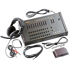 Suzuki SPL-10 Piano Lab Teaching System