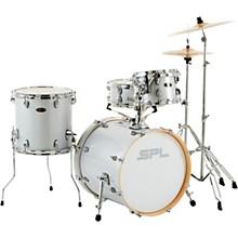 Sound Percussion Labs SPL Bop Complete Drum Set