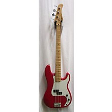 Cort SPPB Electric Bass Guitar