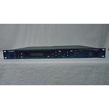 Yamaha SPX2000 Multi Effects Processor