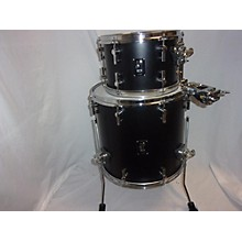 Sonor SQ1 Drum Kit
