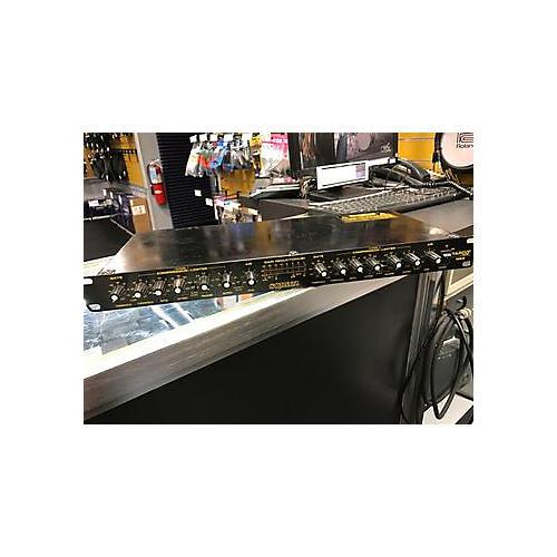 Tapco SQ2 Compressor