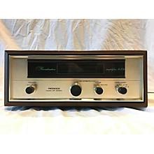 Pioneer SR-202W Reverberation Amplifier Effects Processor