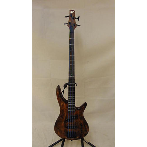 Ibanez SR 650 Electric Bass Guitar