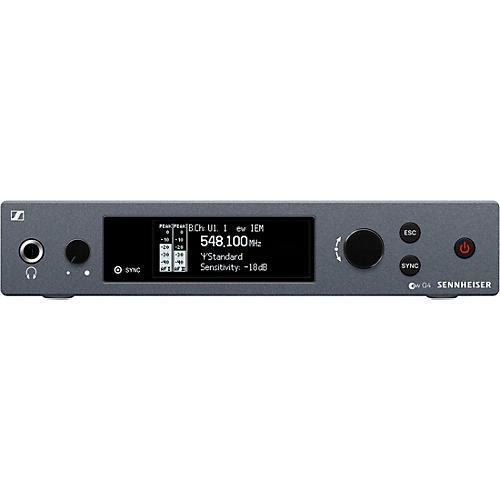 Sennheiser SR IEM G4 Stereo Monitoring Transmitter