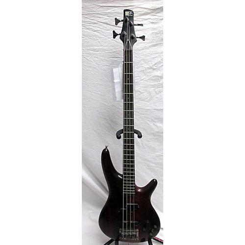 used ibanez sr series mij electric bass guitar mahogany guitar center. Black Bedroom Furniture Sets. Home Design Ideas