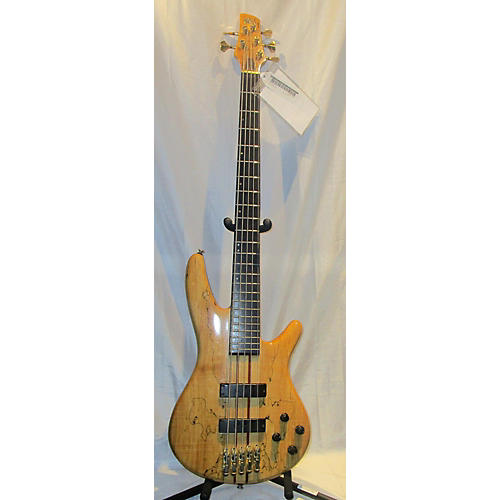 Ibanez SR1005 Electric Bass Guitar