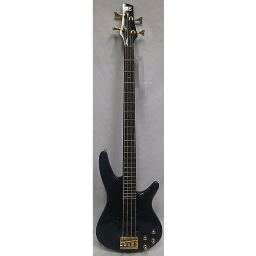 Ibanez SR1200E Electric Bass Guitar