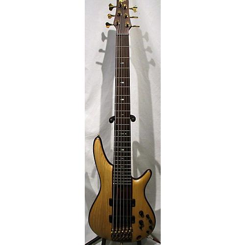 Ibanez SR1306 Electric Bass Guitar