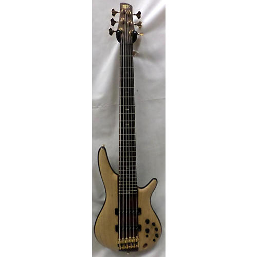 Ibanez SR1306E Electric Bass Guitar