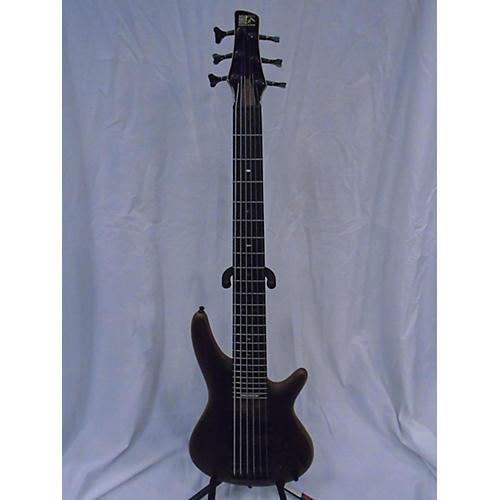 Ibanez SR1306PM Electric Bass Guitar