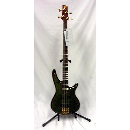 Ibanez SR1400E PREMIUM Electric Bass Guitar