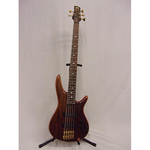 Ibanez SR1405E 5 String Electric Bass Guitar