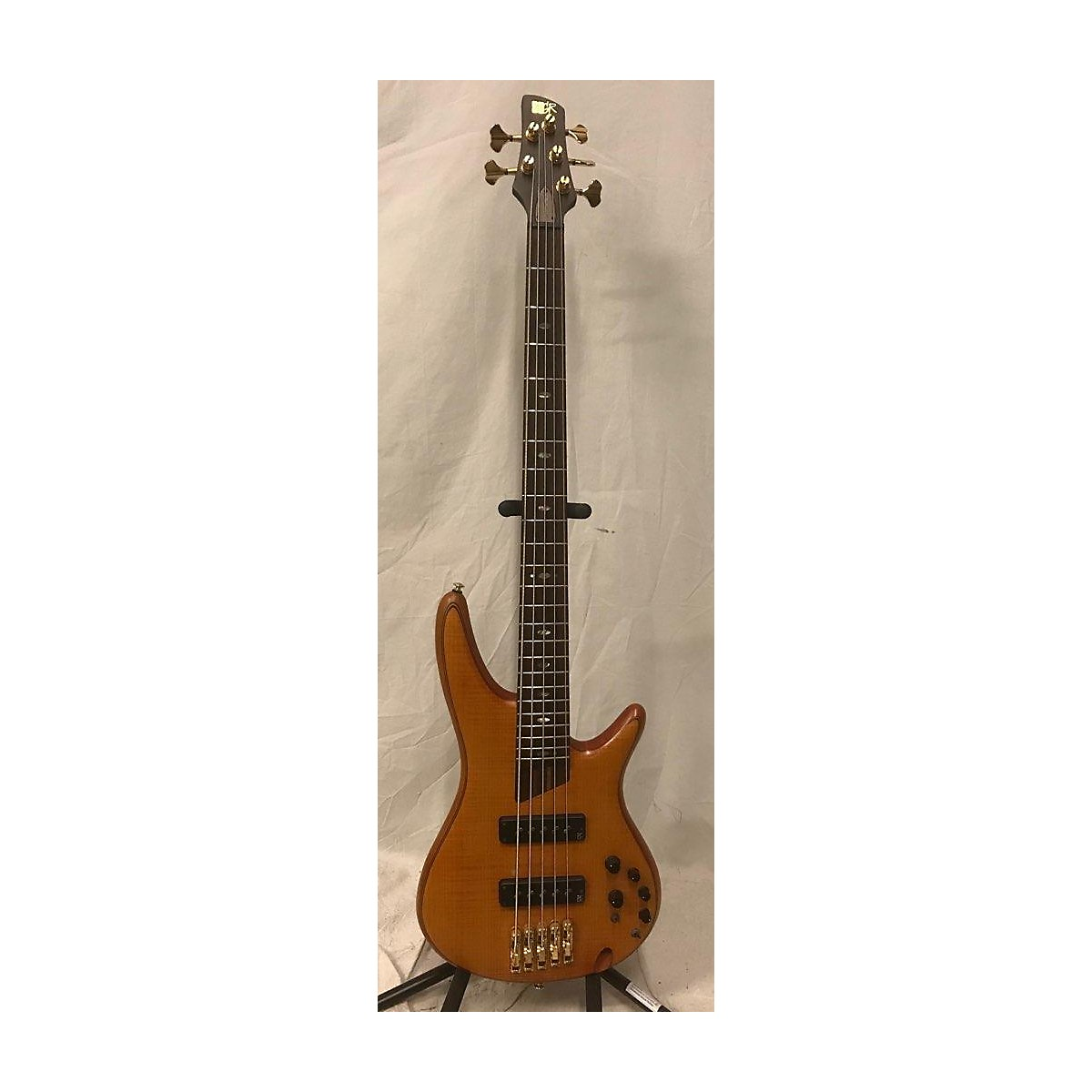Ibanez SR1405E 5 String Electric Bass Guitar