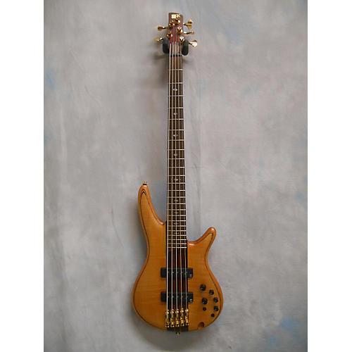 Ibanez SR1405TE 5 String Electric Bass Guitar