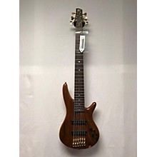 Ibanez SR1406E Electric Bass Guitar
