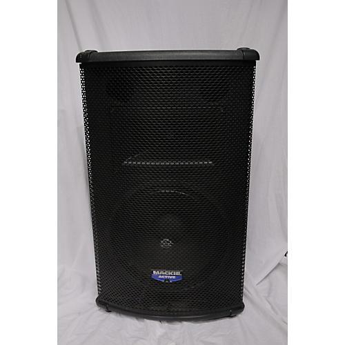 Mackie SR1521Z Powered Speaker