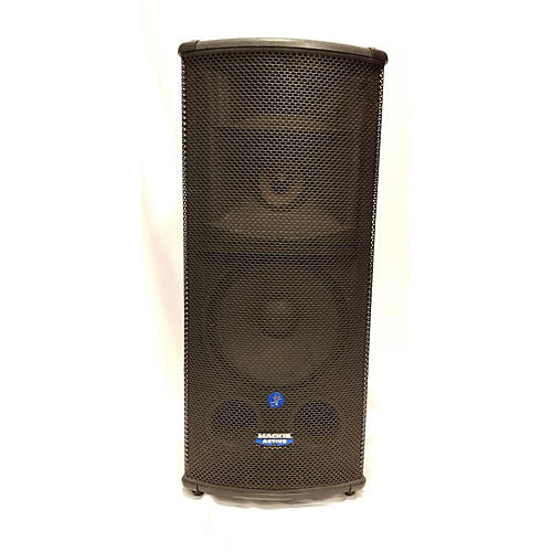 Mackie SR1530 Powered Speaker