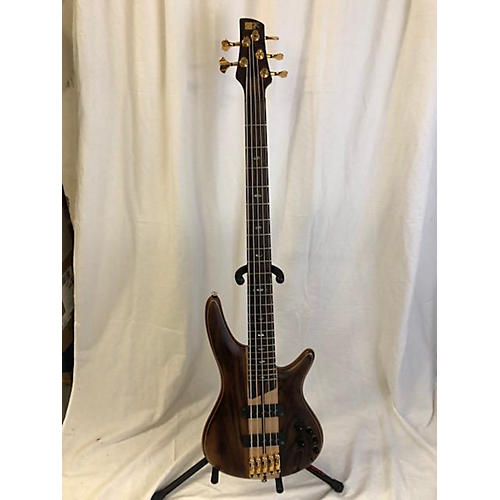 Ibanez SR1805E Electric Bass Guitar