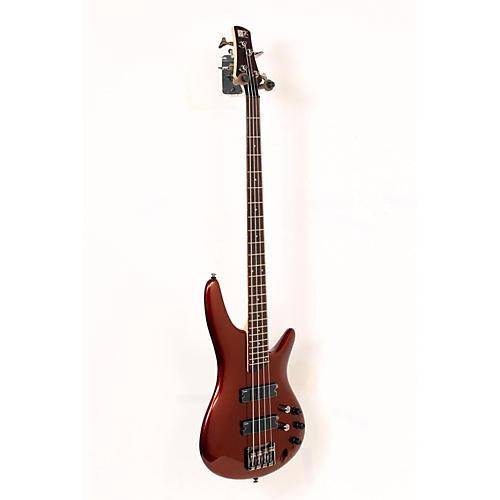 Ibanez SR300 Electric Bass