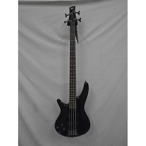 Ibanez SR300 Left Handed Electric Bass Guitar
