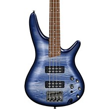 SR300E 4-String Electric Bass Navy Planet Matte