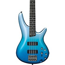 SR300E 4-String Electric Bass Ocean Fade Metallic