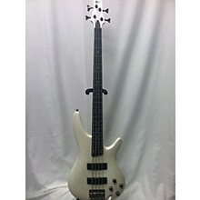 Ibanez SR300F Electric Bass Guitar