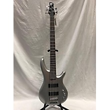 Ibanez SR305 5 String Electric Bass Guitar