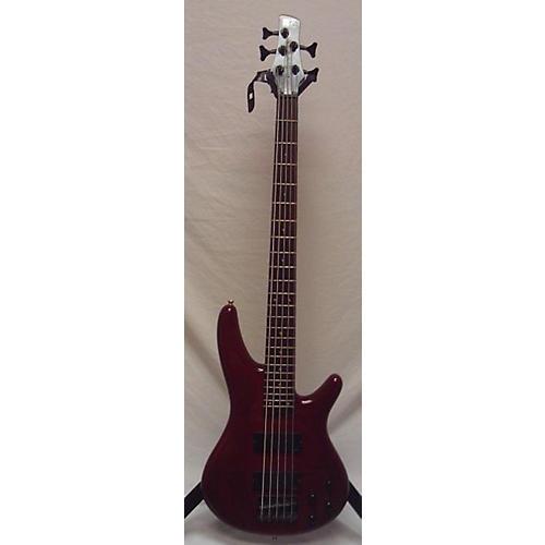 Ibanez SR305 Dx Electric Bass Guitar
